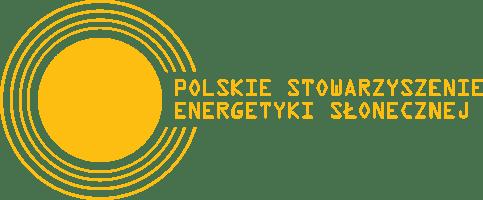 Polskie Stowarzyszenie Energii Słonecznej