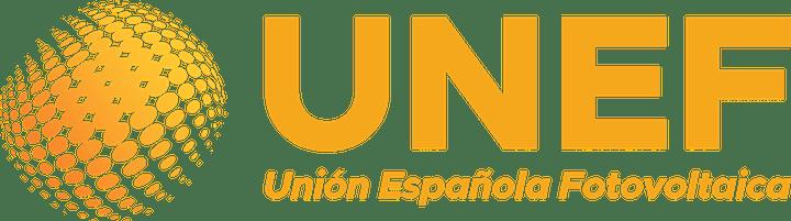 Hiszpańska Unia Fotowoltaiczna